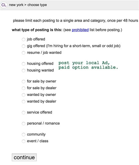 Craigslist Resumes by Craigslist Resumes Sales Motif Exle Resume Ideas