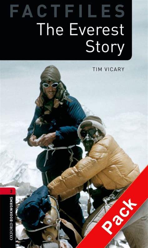Everest College Meme - livre anglais facile pour apprendre l anglais aux enfants