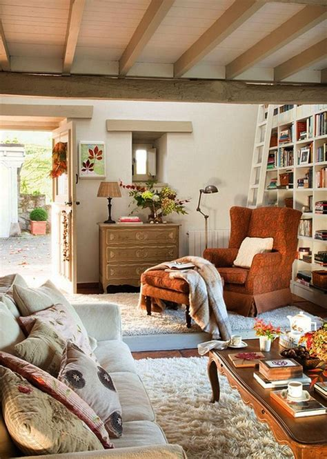Shabby Chic Style 3454 by 3454 Best Cottage Images On Farm House Styles