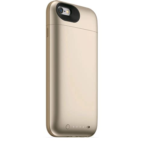 New Casing Hp Casing Hp Baymax Ip6 Iphone mophie juice pack plus for iphone 6 3300mah gold expansys uk