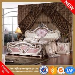 Luxury King Size Bedroom Sets Luxury King Size European Bedroom Furniture Set Buy