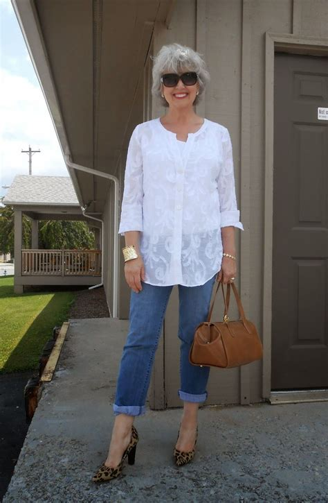 fashion for a 37 year old woman best 25 older women fashion ideas on pinterest fashion