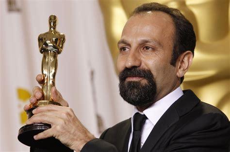 iranian film in oscar footnote falls short as iranian film wins oscar the