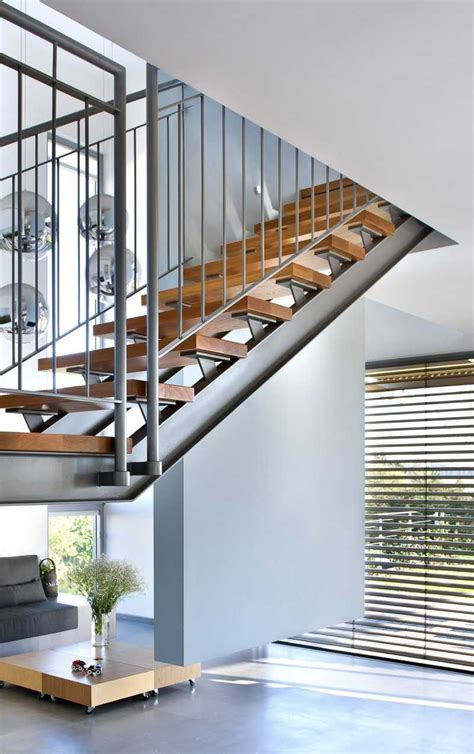 my dream home interior design escaliers en bois int 233 rieur et ext 233 rieur id 233 es sur les designs