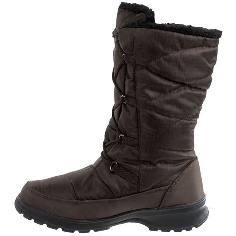 kamik s snow boots kamik snow boots for save 83