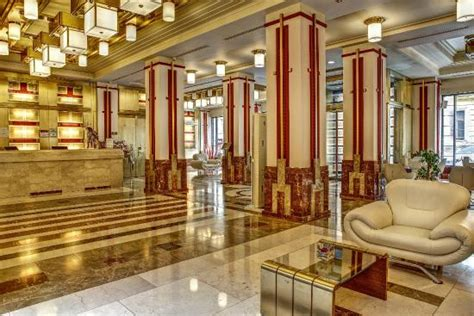 the hotel offers a majestic the 10 best prague hotel deals apr 2017 tripadvisor