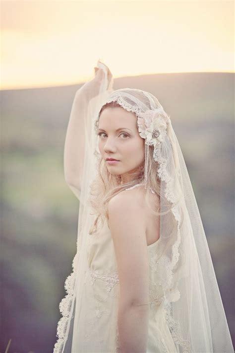 wedding veil designs   love pretty designs