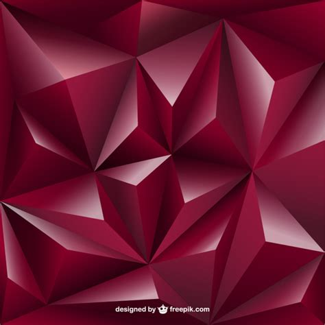triangle background vector download 3d triangles background vector free download
