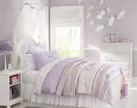 Pottery Barn Kids Bedroom Ideas Pottery Barn Kids Kate S Room Makeover Paint Color