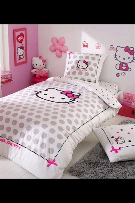 hello kitty bedroom stuff 25 best ideas about hello kitty house on pinterest