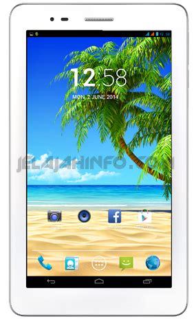 evercoss at1a tablet murah dengan kapasitas baterai 4100 mah jelajah info