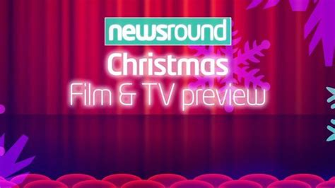 newsround christmas quiz newsround s and tv review cbbc newsround