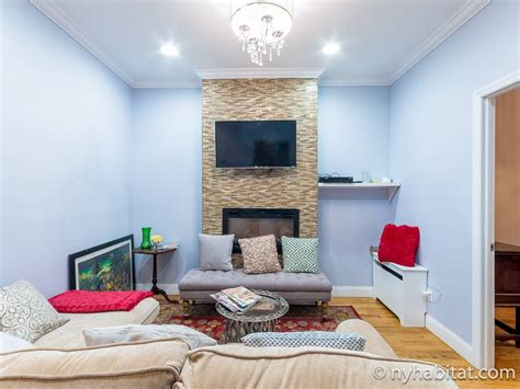 brooklyn 2 bedroom apartments 2 bedroom apartment brooklyn interior photos of the day