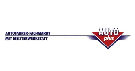 Auto Plus Halberstadt by 20 Jahre Auto Plus Aftermarket Update
