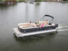 boat rentals chain of lakes il chain o lakes boat rentals pontoon boat rentals