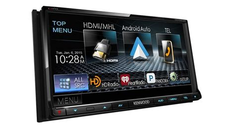 car accessories best android car accessories