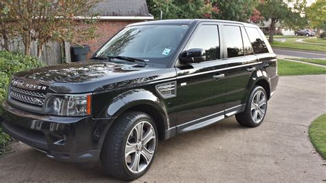land rover 2011 2011 land rover range rover sport pictures cargurus