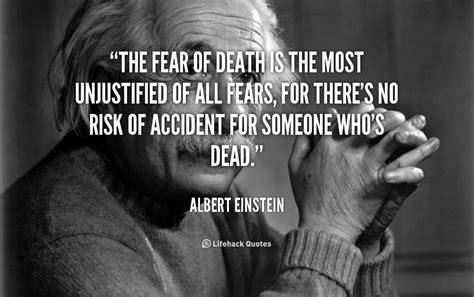 albert einstein biography death albert einstein death quotes quotesgram