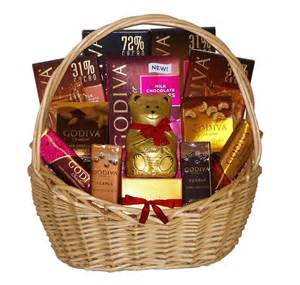 chocolate gift basket 404 squidoo page not found