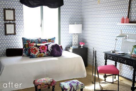 design sponge bedrooms before after bedroom transformation design sponge