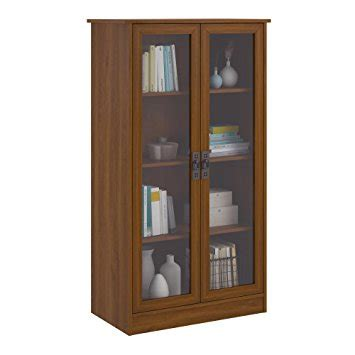 bookshelf cabinet with doors cabinets matttroy