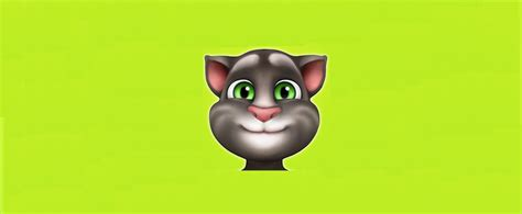 talking carl apk my talking tom 1 0 apk free 193 reas dos