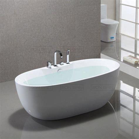 baignoire acier ou acrylique affordable rnover une