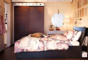 ikea idea rooms ikea bedroom design ideas 2012 digsdigs