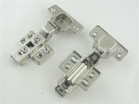 kitchen cabinet hydraulic hinge kitchen cabinet hydraulic hinge 28 images 1 x safety