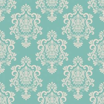 free royal background pattern victorian vectors photos and psd files free download