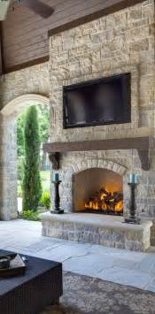 how to lay a fireplace hearth woodworking projects
