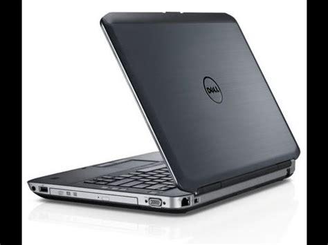 Dell Latitude Indonesia harga dell latitude e5430 murah indonesia priceprice