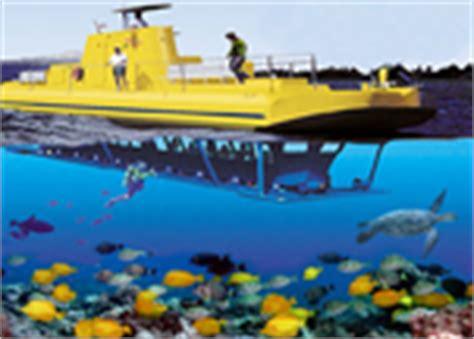 glass bottom boat kauai read more