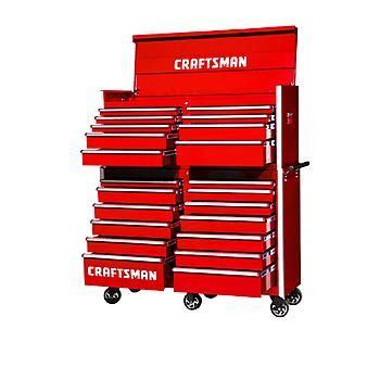 craftsman 8 drawer tool chest combo craftsman craftsman 54 inch 22 drawer tool storage combo