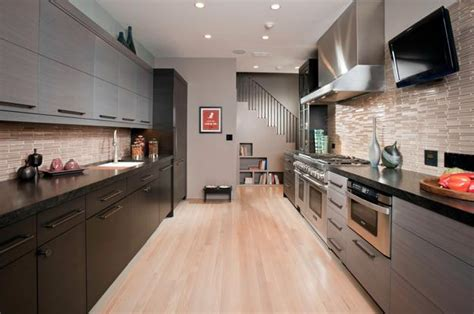 galley kitchen remodel ideas pictures modern kitchen design ideas galley kitchens maximizing