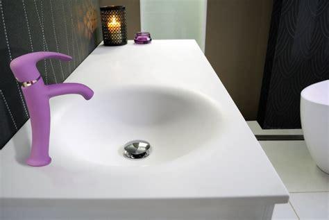 Elements Bathroom Furniture Elements Bathroom Furniture Elements Bathroom Furniture Range Completehome Elements Bathroom