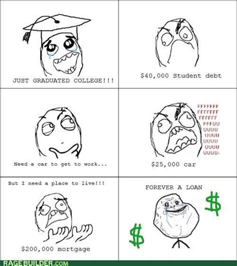 internet memes rage comics    buy  car rage