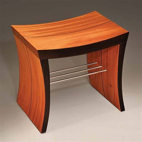 Handmade Designer Furniture - non stop bleeding from fibroids can intramural fibroids