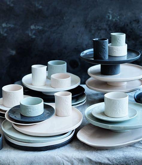 Gourmet Tableware best 25 tablewares ideas on dining and