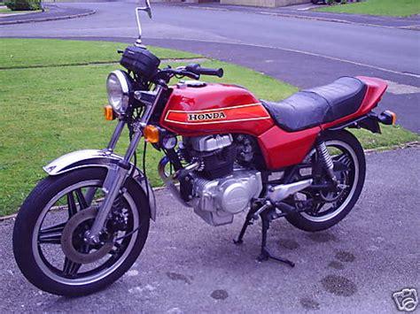 honda superdream 125 cb250 gallery classic motorbikes