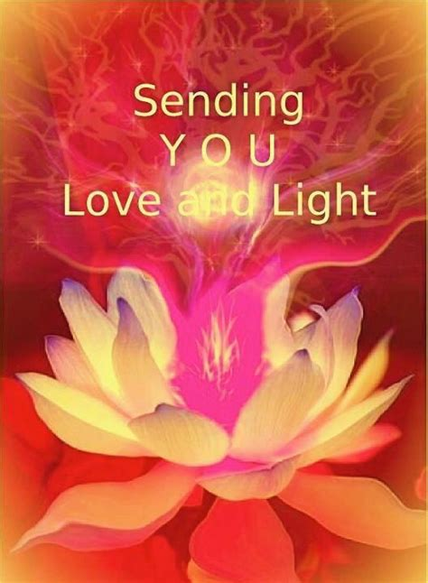 sending  love  light energy healing takara httpwwwdebbieshelorcomgift pinterest