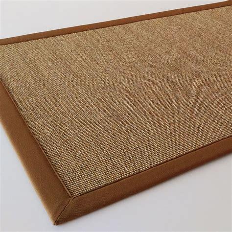 Alg Hilo Top alfombras de sisal a medida top alfombras de sisal a