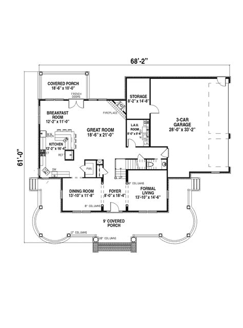 revival house plans baby nursery revival plantation house plans modern