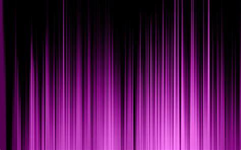 gardinen lila purple curtains background by themachinesucker on deviantart