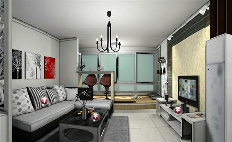 livingroom bar small living room bar ideas modern house