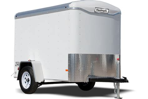 haulmark trailer electric ke wiring diagram wiring