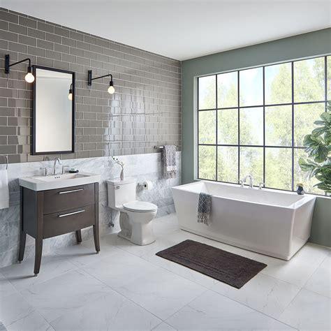 american standard bathroom cabinets american bathroom vanity for sale bathroom design ideas