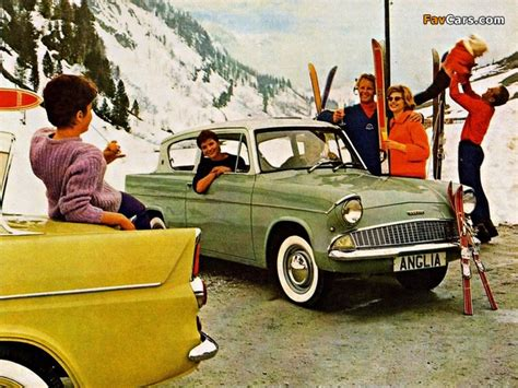 ford anglia deluxe 105e 1959 67 wallpapers 1280x960 ford anglia deluxe 105e 1959 67 wallpapers 640x480