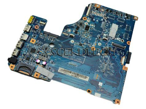 Mainboard Acer V5 471 nb m4911 003 nbm4911003 acer aspire v5 471p laptop