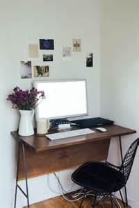 Small Working Desk Comingore Inspiring Work Spaces Small Desk Space Nooks And Flower
